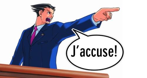 jaccuse2