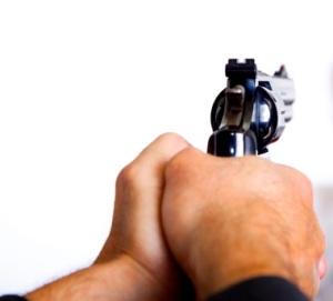man-pointing-a-gun