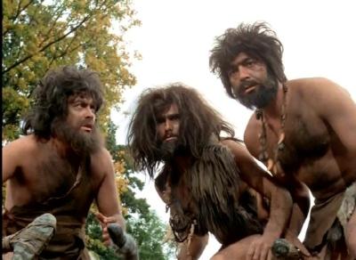 4217128-caveman