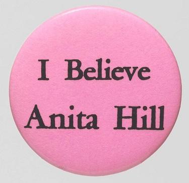 anita-hill