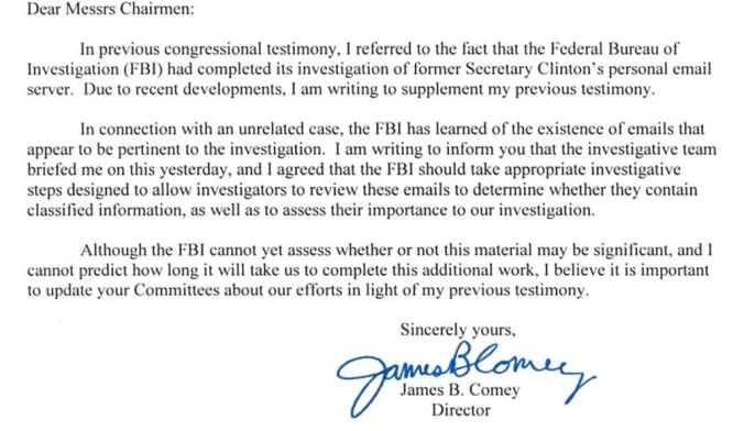 comey_letter_0_1477662300