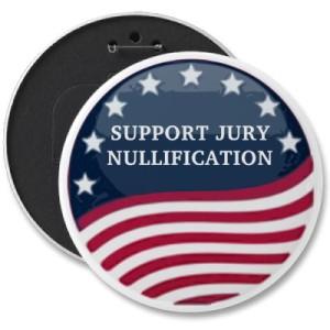 jury-null
