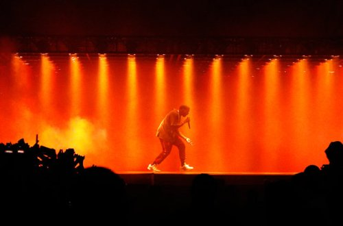 kanye-west-meadows-2016