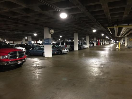 lost-in-the-parking-garage