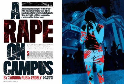 rape-on-campus