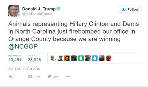trump-tweet-nc