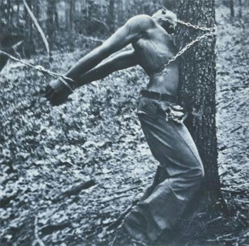 black-man-tortured
