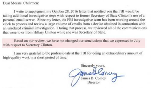 comey-letter-2