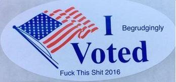 curl_2016_election_sticker_11-7-16-1