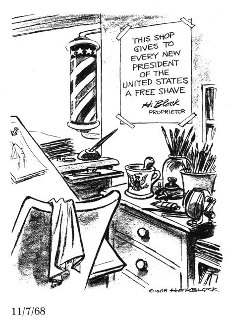 herblock-free-shave