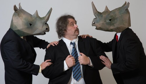 ionesco-rhinoceros
