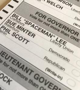 lee-ballot