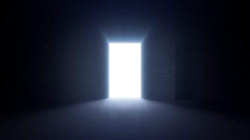opening-the-door