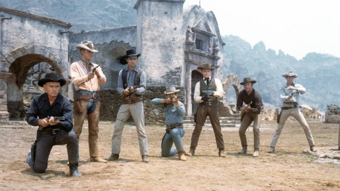 the-magnificent-seven3