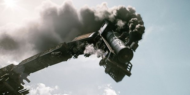 train-wreck-air