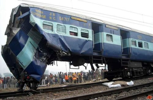 Ostrow: Celebrity train wrecks: What do we learn from ...