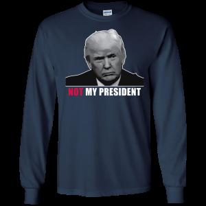 trump-tshirt