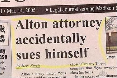 alton_attorney_accidentally_sues_himself