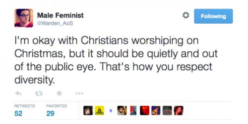 diversity-tweet