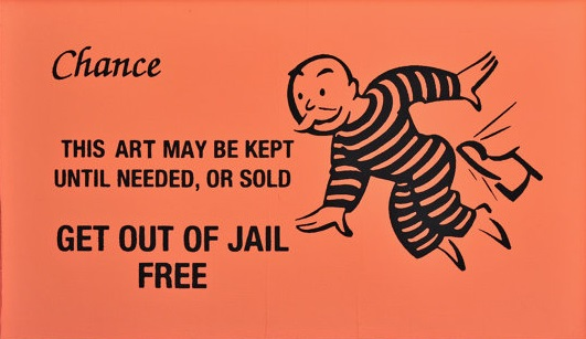 get-out-of-jail2