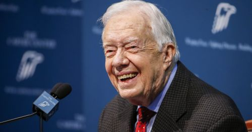 jimmy-carter