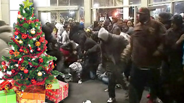 mall-violence