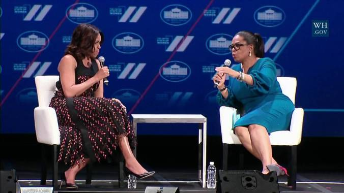 michelle-and-oprah