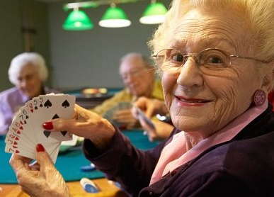 old-lady-poker