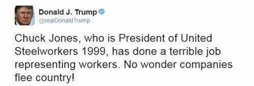 trump-tweet-at-union-head-jpg