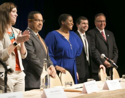 dnc-chair-candidates