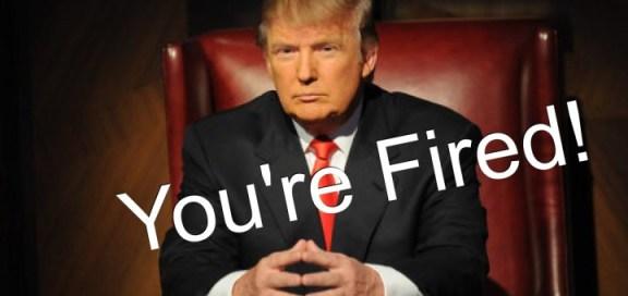 https://ethicsalarms.files.wordpress.com/2017/01/donald-trump-youre-fired.jpg?w=576&h=272