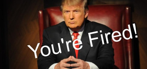 https://ethicsalarms.files.wordpress.com/2017/01/donald-trump-youre-fired.jpg