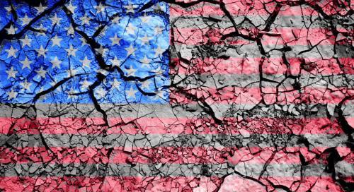flag-american-crumbling