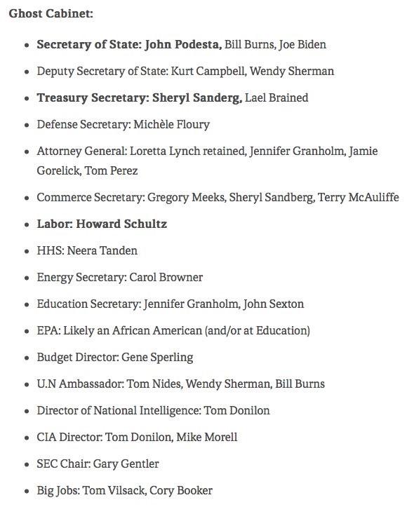 hillary-cabinet