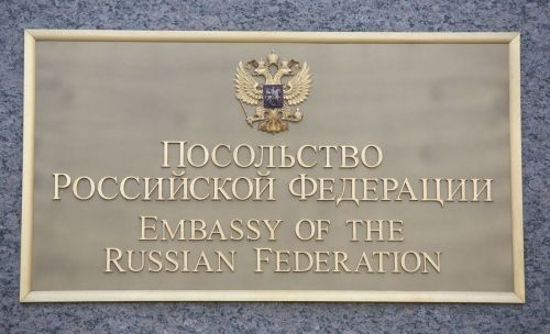 russia-sign