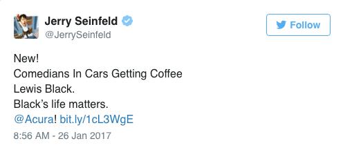 seinfeld-tweet