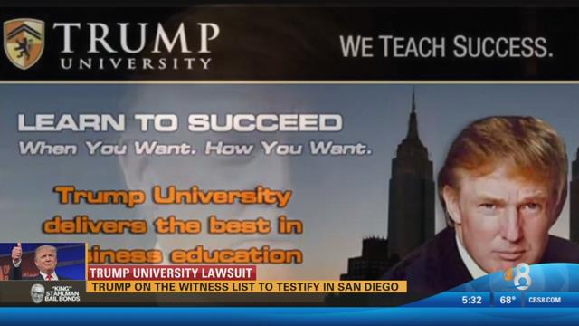 trump-university-lawsuit-alle