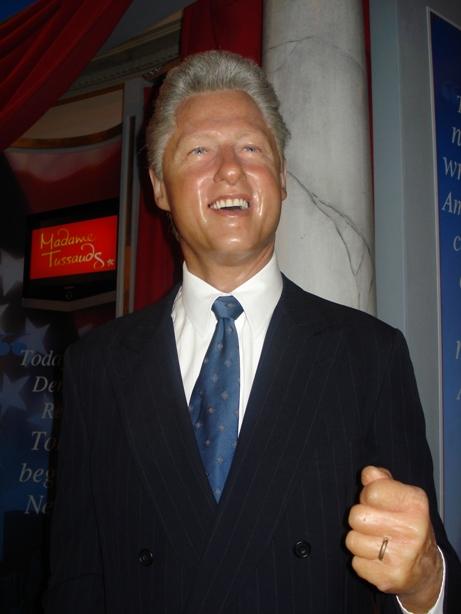 wax-bill