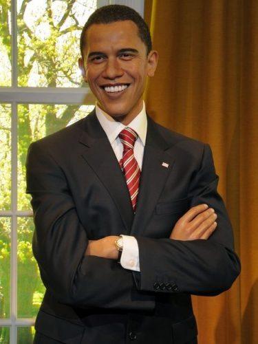 wax-obama