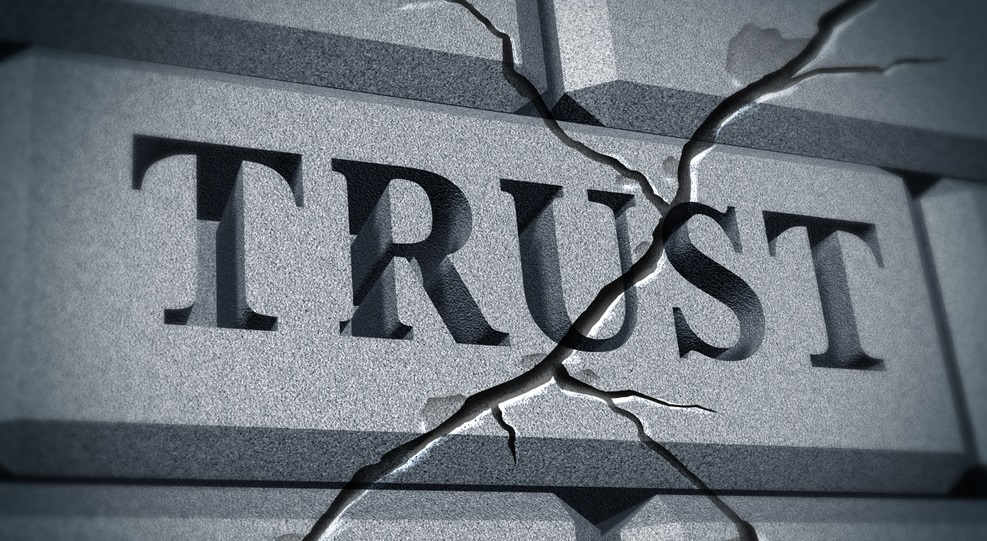who-can-you-trust