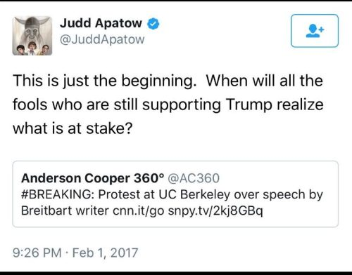 apatow-tweet