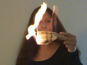 burningmoneyimage
