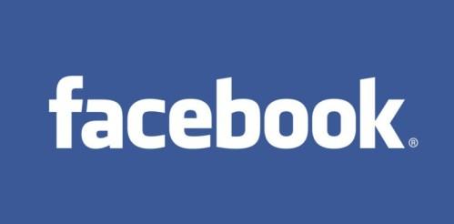 facebook-logo-810x400