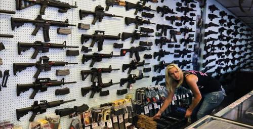 guns4