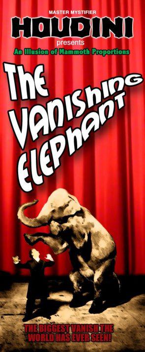 houdini-elephant