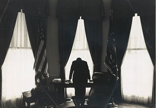 jfk-oval-office
