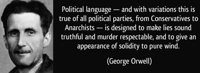 orwell-quote