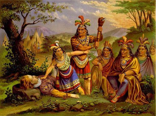 pocahontas-saves-smith-1870