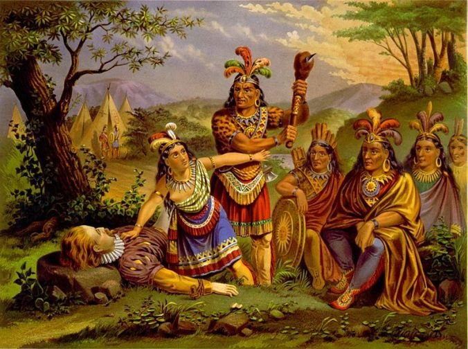 pocahontas-saves-smith-1870