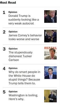 post-bias